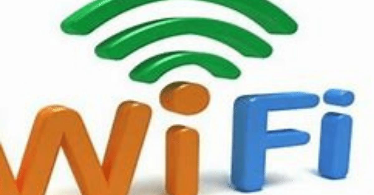 Đổi Mật Khẩu Wifi Viettel Mà Bạn Nên Biết Đến Nhé